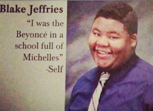01-winning-high-school-yearbook-quotes.jpg