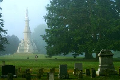 011_Gettysburg.jpg