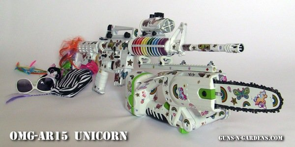 05-OMG-AR15-Unicorn.jpg