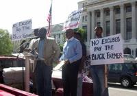 0508_pol-black-farmers1.jpg