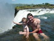 05_waterfall.jpg