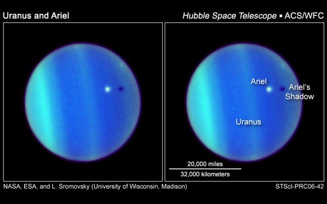 060831_uranus_eclipse_02.jpg