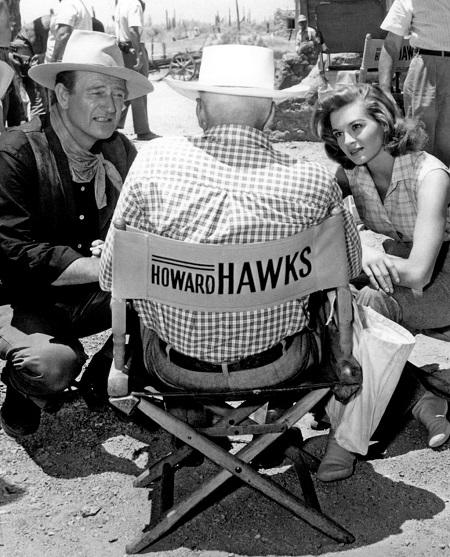 061319i-Howard-Hawks.jpg