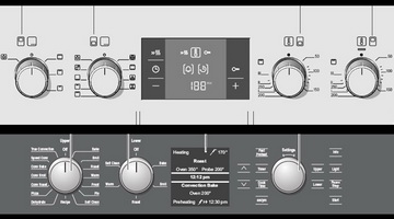 06_Bosch-oven.jpg