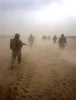 090323-afghan-vmed-130a.widec.jpg