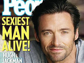 0_61_Jackman_Hugh_People.jpg