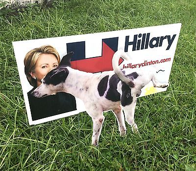 1-Dog-Peeing-Anti-Hillary-Political-Trump-Campaign-_1.jpg