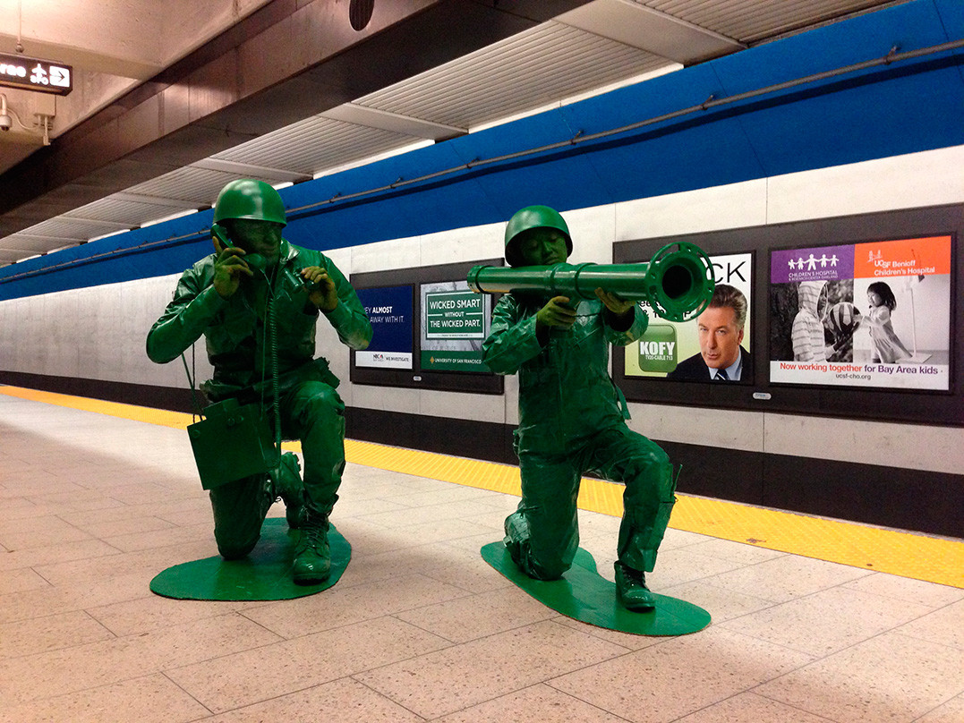 1-Our-homemade-plastic-army-man-Halloween-costumes.jpg