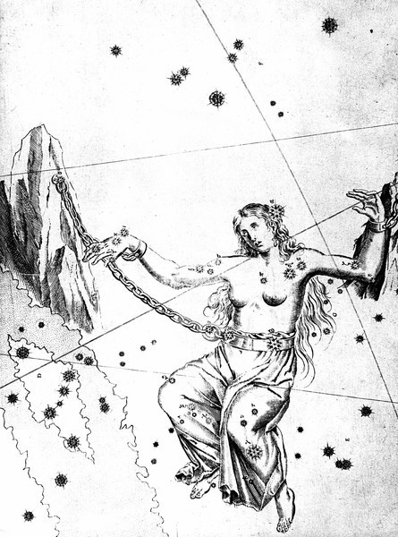 1027863-constellation-of-andromeda-from-johannes-bayer-uranometria-ulm-1723.jpeg