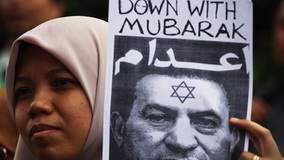 110131-down-with-mubarak-sky-news.jpg