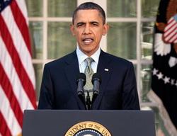 110317_obama_japan_ap_605.jpg