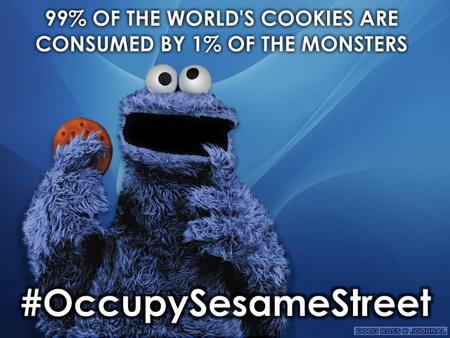 111008-occupy-sesame-street2.jpg