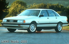 111029-autos-210.jpg