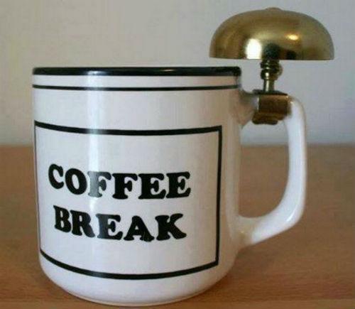 112120coffee.jpg