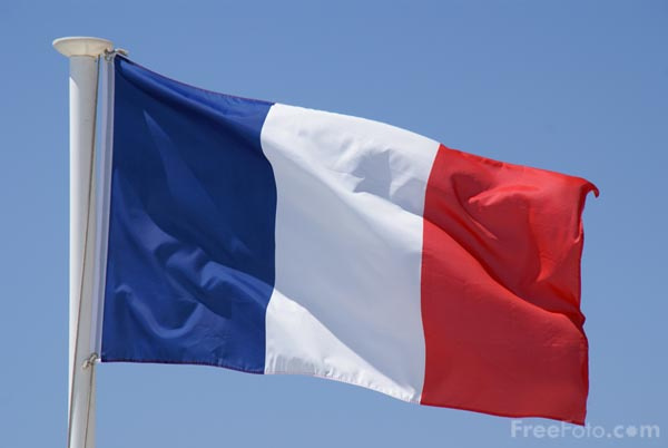 11_60_10---French-Flag_web.jpg