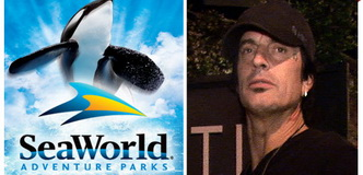 1207-sea-world-tommy-lee-ex-tmz.jpg