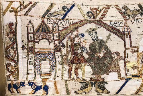 1280px-Bayeux_Tapestry_scene1_Edward.jpg