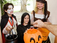 13-things-your-trick-or-treater-wont-tell-you-01-2-af.jpg