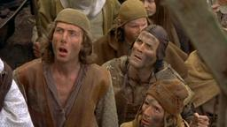 1369298-monty_python_holy_grail_screen_large.jpg