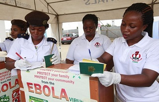 1411276218126_wps_1_A_Nigerian_port_health_of11.jpg