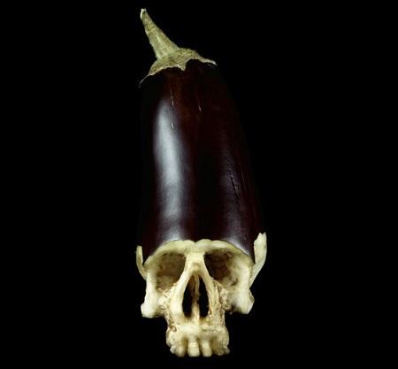 16.-eggplant-skull.jpg