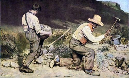 1920px-Gustave_Courbet_018.jpg