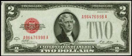 1928-2-dollar-banknote.jpg