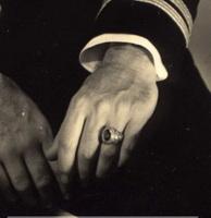 1932NA_ring.jpg