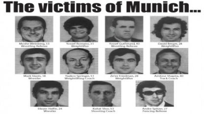 1972-Munich-Olympics-Massacre-victims-470x264-custom.jpg