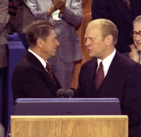 1976_Republican_National_Convention-cropped_to_Reagan_and_Ford.jpg
