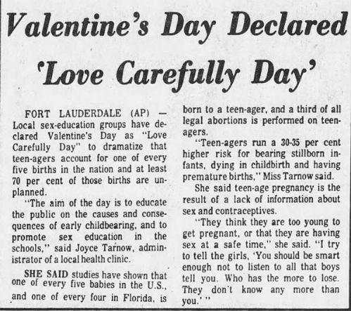 1976careful.jpg
