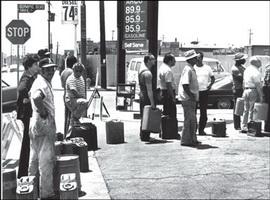 1979gas.jpg