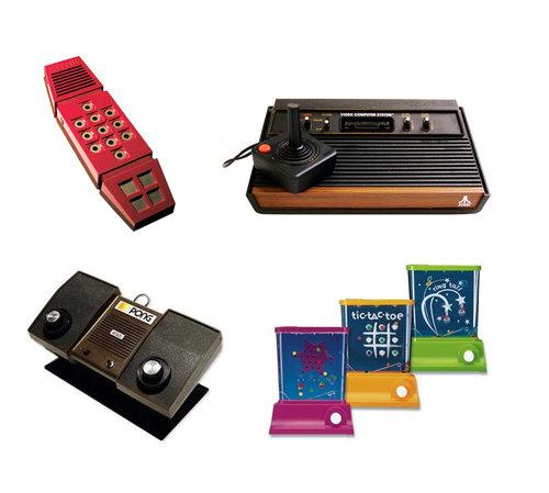 1980_toys.jpg