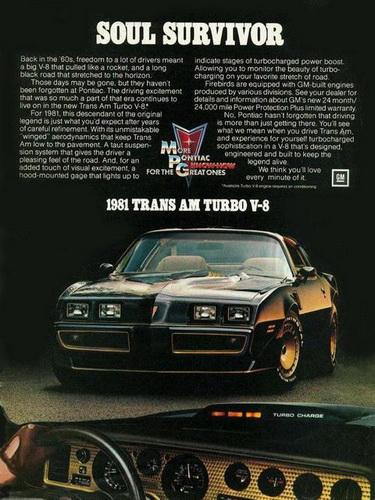 1981_transam_ad.jpg