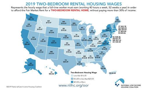 2-bedrum-rental-home-2019.jpg