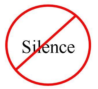 2-silence1.jpg