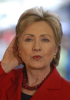 2008_03_14t184148_316x450_us_usa_politics.jpg