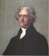 200px-Thomas_Jefferson.jpg