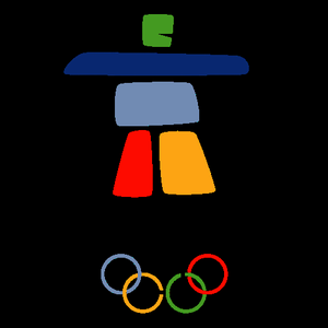 2010_winter_olympics_sm.png