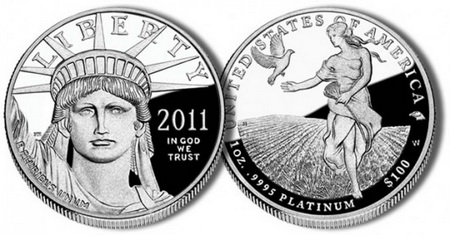 2011-American-Eagle-Platinum-Proof-Coin-550x287.jpg
