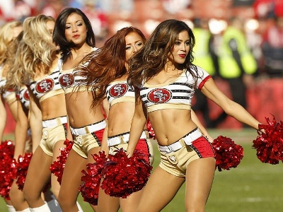 2012-12-30-niners-cheerleaders-4_3_rx512_c680x510 (400x300).jpg
