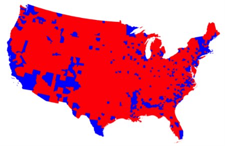 2016 election map .png