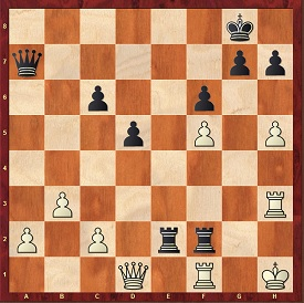 20160528 - Black to play and win.jpg