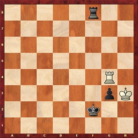 20160618 - White to play and draw.jpg