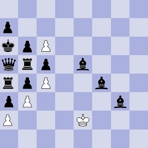 20170318 - chess ai problem.jpg