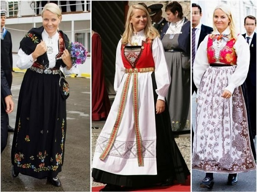 20170617 norwegian dresses.jpg