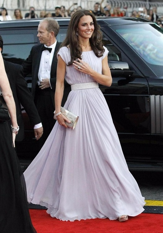 20190330 dress pr0n kate middleton.jpg