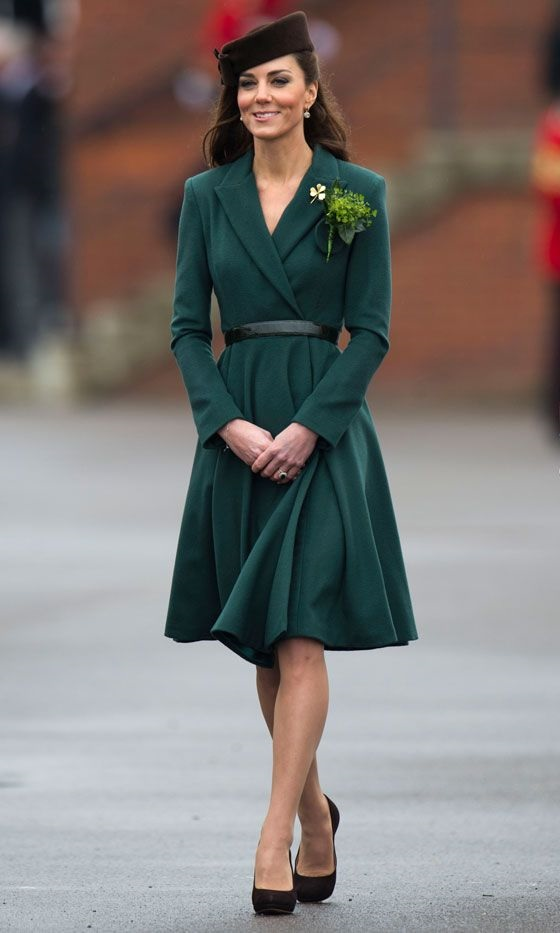20190615 dress pr0n kate.jpg