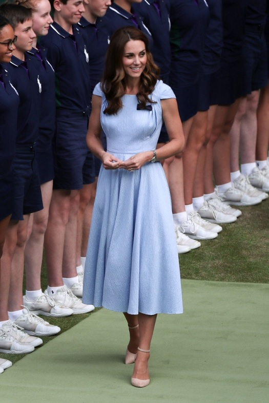 20190720 dress pr0n kate2.jpg