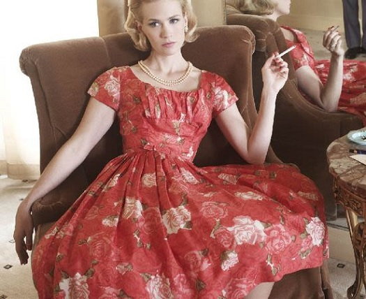 20190720 dress pr0n mad men.jpg